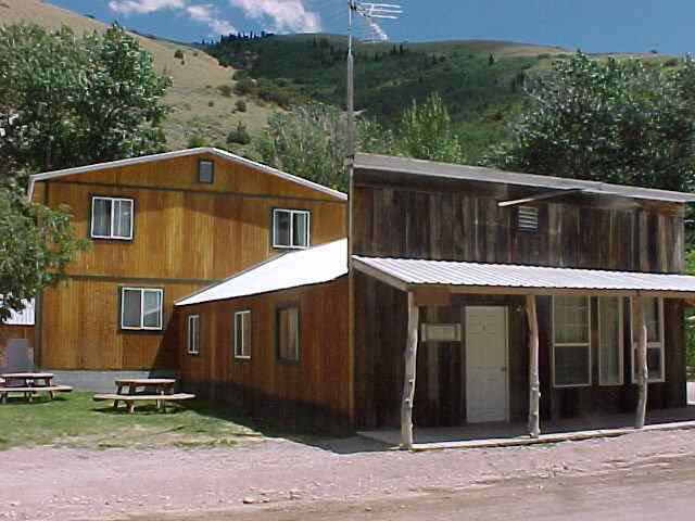 jarbidge chat rooms 6 posts published by from jarbidge to the end of the oregon trail during  february 2009  (my family abandons the living room at this point)  we can join  you in a live chat session to help you with your internet difficulties.